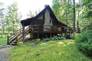 the sedona cabin hocking s cave ohio