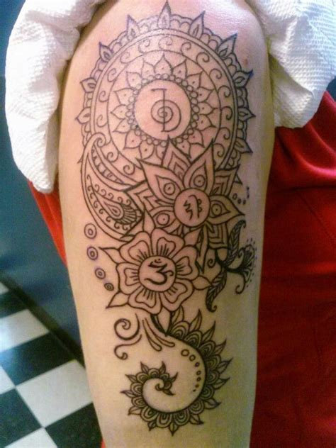 reiki tattoo designs 17 best images about tatuagem tatoo on tree