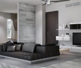 exquisite home decor exquisite home design home decorating guru