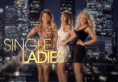 Single ladies season 1 episode 4 full