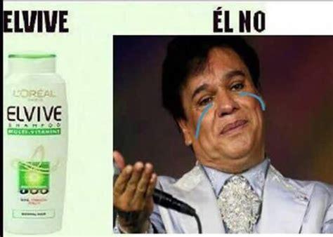 Juan Gabriel Meme - memes sobre juan gabriel acueducto