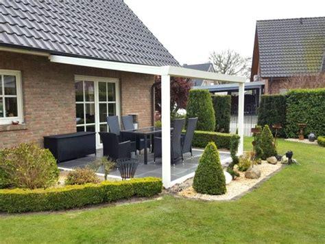 Garten Shop 1146 by Randbegrenzung Im Garten So Muss Das