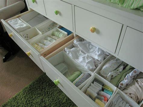 hemnes dresser nursery organization gender neutral nursery with monkeys birds project nursery