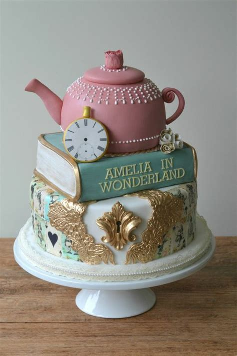Birthday Cake Ideas by 49 Children Birthday Cake Cakes To Fall In