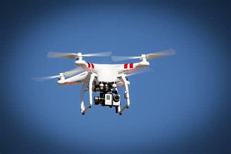 Drone Untuk Photography mengenal drone dalam aerial photography kursus fotografi