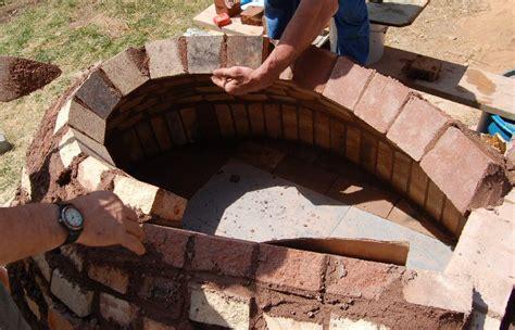 true brick ovens longer brick ovens