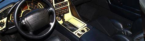 corvette dash kits 1993 chevrolet corvette dash kits custom 1993 chevrolet