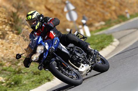 Motorrad Triumph Tiger Explorer by Triumph Tiger Explorer Xc Und Xr 2016 Motorrad Fotos