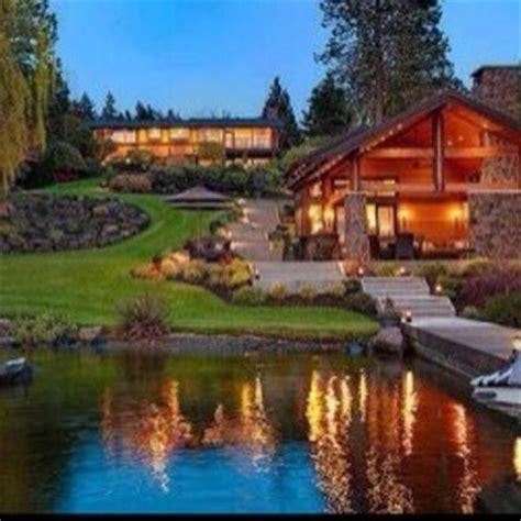 amazing houses amazing houses thehouseporn twitter