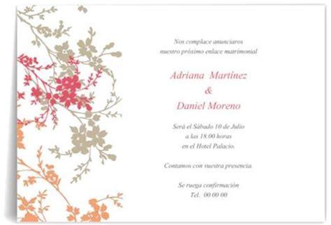 invitaciones gratis para imprimir boda 15 a os baby shower tarjetas de boda para imprimir gratis 161 tips 250 tiles