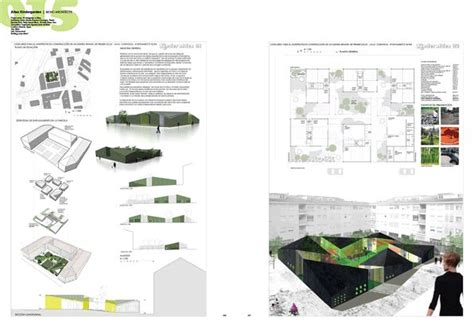 Architecture Design Media Publishing Ltd Damdi Architecture Publishing Co Ltd Layout Panels