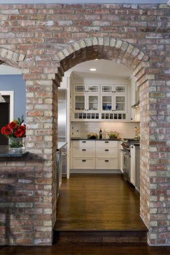 grand designs brick arch house best 25 brick archway ideas on pinterest exposed brick