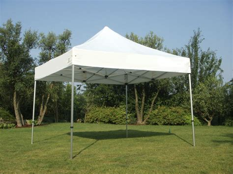 aluminium gazebo outdoor and garden fresh aluminum folding gazebo design