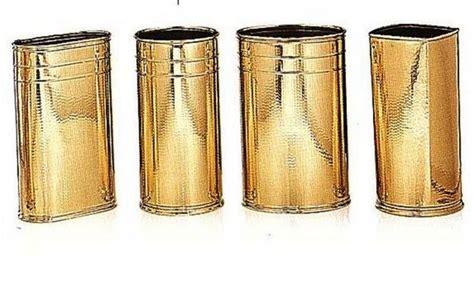 vasi in rame vasi in rame e ottone vasi in rame e ottone