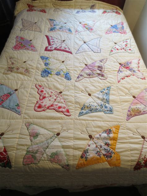 Hankie Quilts by Hankie Quilts Related Keywords Suggestions Hankie