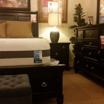 home style furniture furniture shops modesto ca