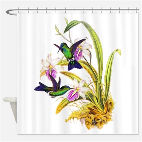 86 shower curtain floral shower curtains cafepress