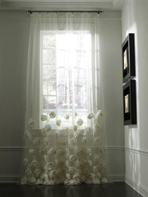 italian window treatments curtains and drapes custom window treatments best designer