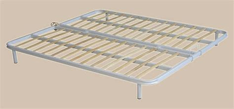 Who Sells Bed Frames Sell Demountable Bed Frame Id 9648771 From Xianghe Jinye Steel Wood Furniture Co Ltd Ec21