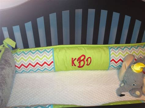 Dumbo Crib Bedding by 17 Best Images About Dumbo Nursery On