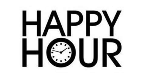 Happy Hour Happy Cer by Your Happy Hour Guide In Dubai