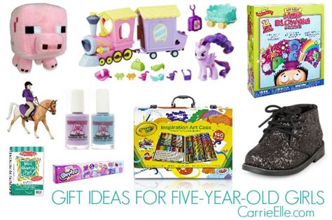 gifts for 11 year old tomboys gift ideas for 5 year carrie