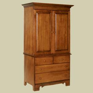 Wide Armoire Wardrobe 17 Best Images About Armoires Wardrobes Mennonite