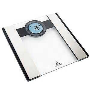 weight gurus 174 bluetooth 174 smart bathroom scale bed bath