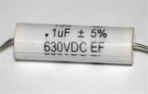capacitor polyester file polyester capacitor jpg wikimedia commons