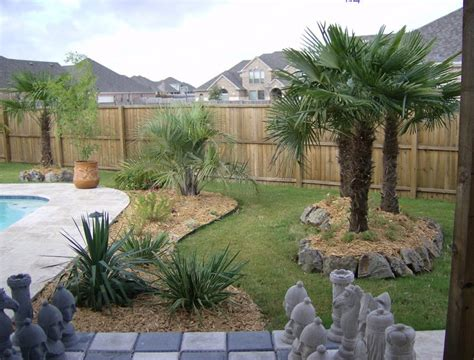 luxury home gardens landscaping and home gardens with