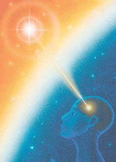 imagenes raja yoga brahma gifs find share on giphy