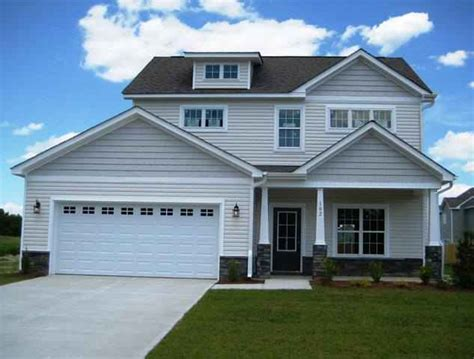 north carolina houses for sale home for sale in richlands north carolina single family home homes of the greater