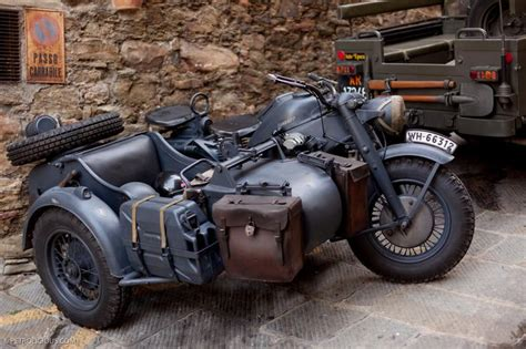 motorcycle sidecar z 252 ndapp motorcycle with sidecar built during wwii i want german army