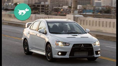 2020 Mitsubishi Evo by 2020 Mitsubishi Evolution Review Emilybluntdesnuda