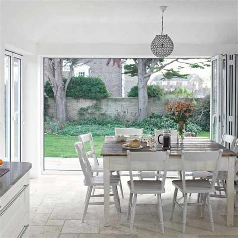 dining room white outdoors in dining room dining room designs image
