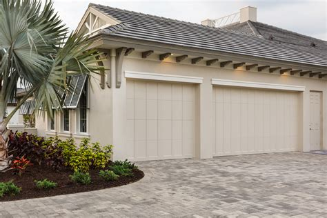 Grand Harbor Garage Door Collection Clopay Grand Harbor D And D Garage Doors