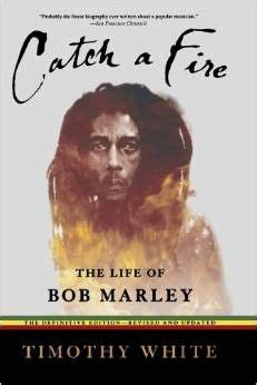 bob marley a biography pdf 1000 images about well read on pinterest african quotes