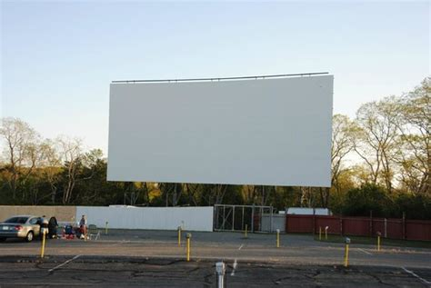 drive in theatre cape cod 301 moved permanently