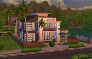 House Builder Online Download Modern Charm Sims Online