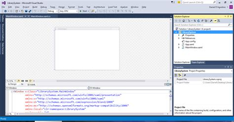 layout manager vs marionette vs2015 preview layout management gigi labs