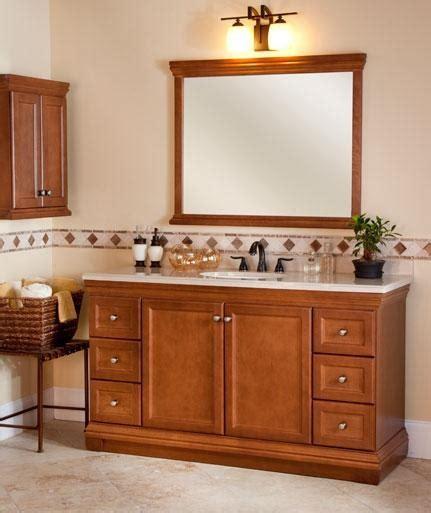 st paul bathroom vanity 12 best images about bath vanities by st paul on