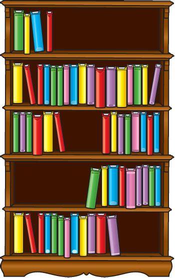 Shelves Bookcase Shelf Clipart Cartoon Pencil And In Color Shelf Clipart