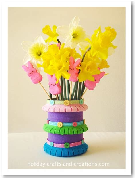 easy crafts for children easy easter crafts for felt craft projects