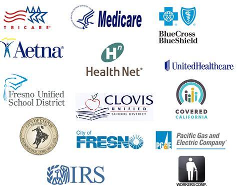 Ppo Health Insurance Companies In California   44billionlater