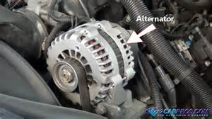 2002 Nissan Maxima Alternator Wiring Diagram For 2001 Ford Expedition Wiring Get Free