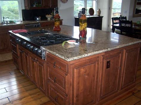 square island kitchen square kitchen island suitable shaped kitchens small