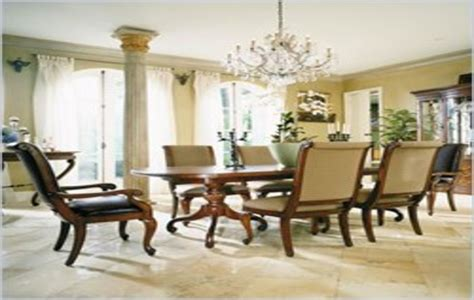 colonial style dining room furniture colonial style dining room furniture federal era dining