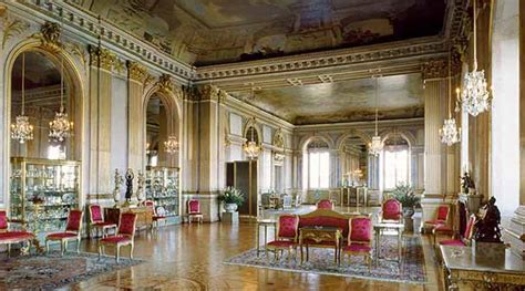 Modern French Interior Design by The Royal Palace Free Entry With The Stockholm Pass