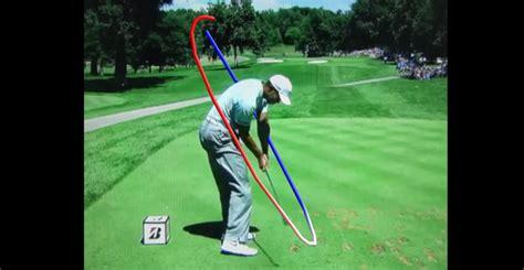 golf club swing path swing path vs swing direction what s the difference