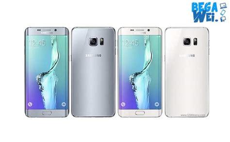 Harga Samsung S6 Di Indonesia harga samsung galaxy s6 edge dan spesifikasi begawei